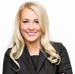 New Jersey Expungement Lawyer Katherine O'Brien