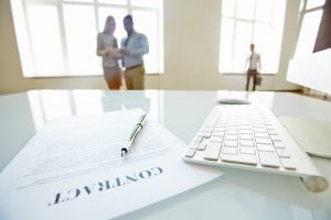 Do You Need a Lawyer for a New Jersey Expungement?