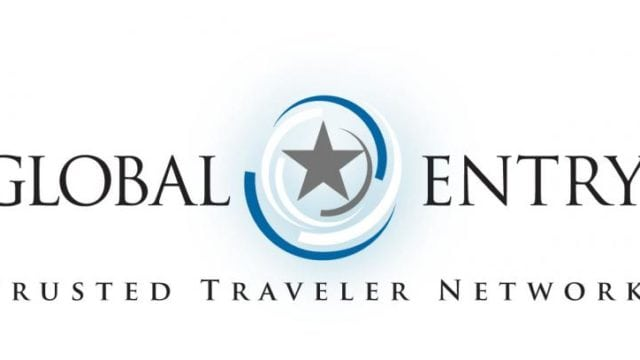 Global Entry Denial Overturned on Behalf of Client